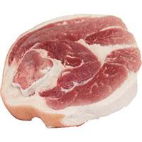 tranche-epaule-de-porc-avec-os1